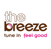 Listen live to the The Breeze - Portsmouth radio station online now.