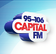Listen live to the Capital FM Central Scotland - Glasgow radio station online now.