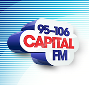 Listen live to the Capital FM East Midlands - Derby radio station online now.