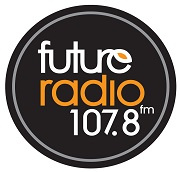 Listen live to the Future Radio - Norwich radio station online now.