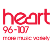 Listen live to the Heart (Dunstable) - Dunstable radio station online now.