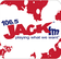 Listen live to the 106 JACK fm - Southampton radio station online now.