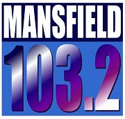 Listen live to the Mansfield 103.2 - Mansfield radio station online now.