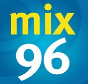 Listen live to the Mix 96 - Aylesbury radio station online now.