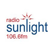Listen live to the Radio Sunlight - Gillinghamradio station online now.