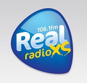 Listen live to the Real Radio XS - Manchester radio station online now.