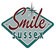 Listen live to the Smile Sussex - Brighton radio station online now.