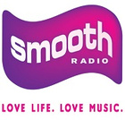 Listen live to the Smooth Radio North West - Manchester radio station online now.