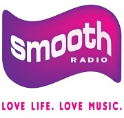 Listen live to the Smooth Radio Glasgow - Glasgow radio station online now.