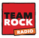 Listen live to the TeamRock Radio - London radio station online now.