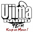 Listen live to the Ujima 98 FM - Bristol radio station online now.