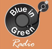 Blue-in-Green:RADIO