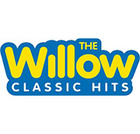 Willow Classic Hits
