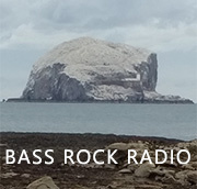 Bass Rock Radio