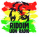 Riddim Lion Radio
