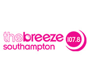 The Breeze Southampton