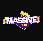 Massive Hits UK