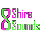 Shire Sounds