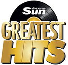 Scottish Sun Greatest Hits
