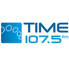 Time 107