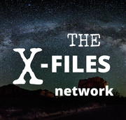 The X-Files Network