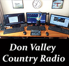 Don Valley Country Radio