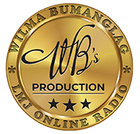 WB's Production- LMJ Online Radio