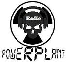 Powerplant Radio Europe