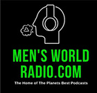 Men's World Radio