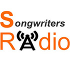 Songwriters Radio