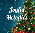 Joyful Melodies Radio