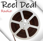 Reel Deal Radio