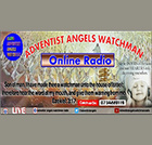 Adventist Angels Watchman Radio