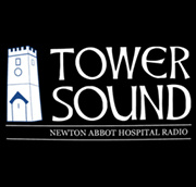 Tower Sound