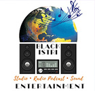 Black Istri Entertainment Radio