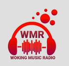 Woking Music Radio
