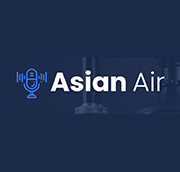Radio Asian Air