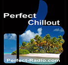Perfect Chillout