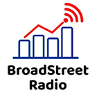 Broadstreet Radio